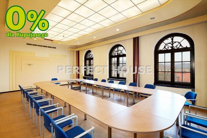 Dom na sprzedaż Wałbrzych, Słowackiego  3601m2 Foto 11