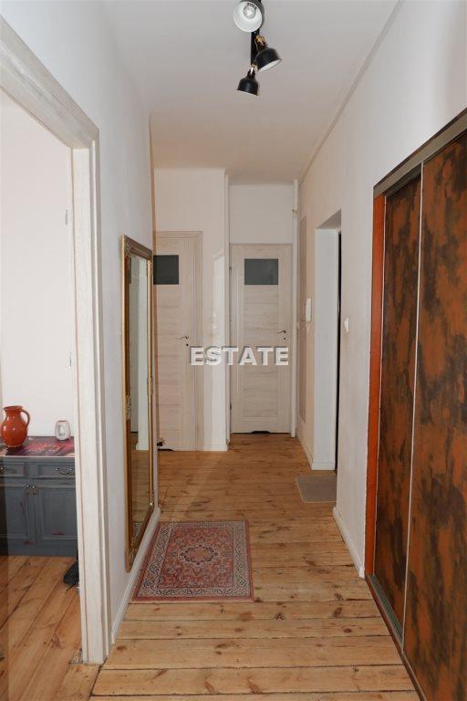 Mieszkanie trzypokojowe na sprzedaż Łódź, Bałuty, Limanowskiego  65m2 Foto 10