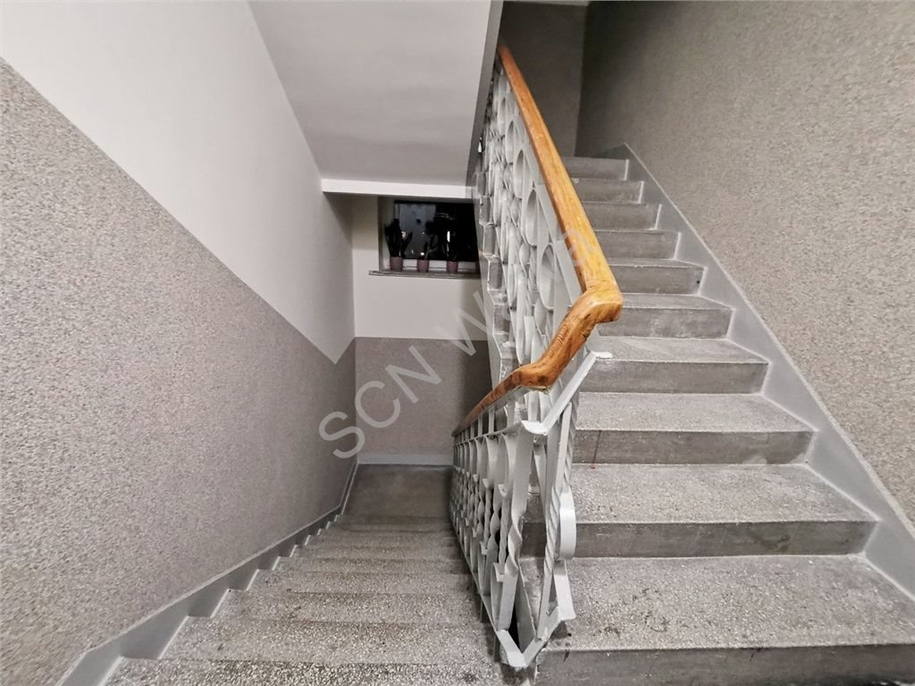Mieszkanie trzypokojowe na sprzedaż Warszawa, Praga-Południe, Dwernickiego  43m2 Foto 9