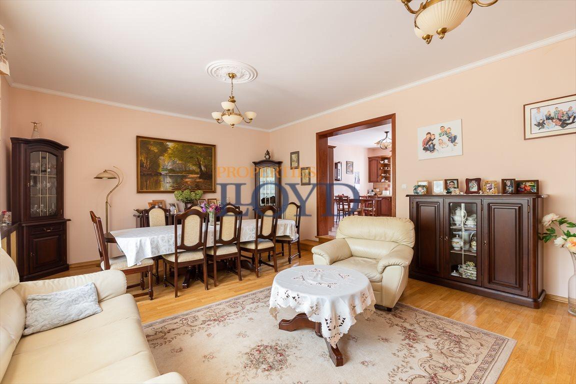 Dom na sprzedaż Wola Gołkowska, Kolonia  524m2 Foto 4