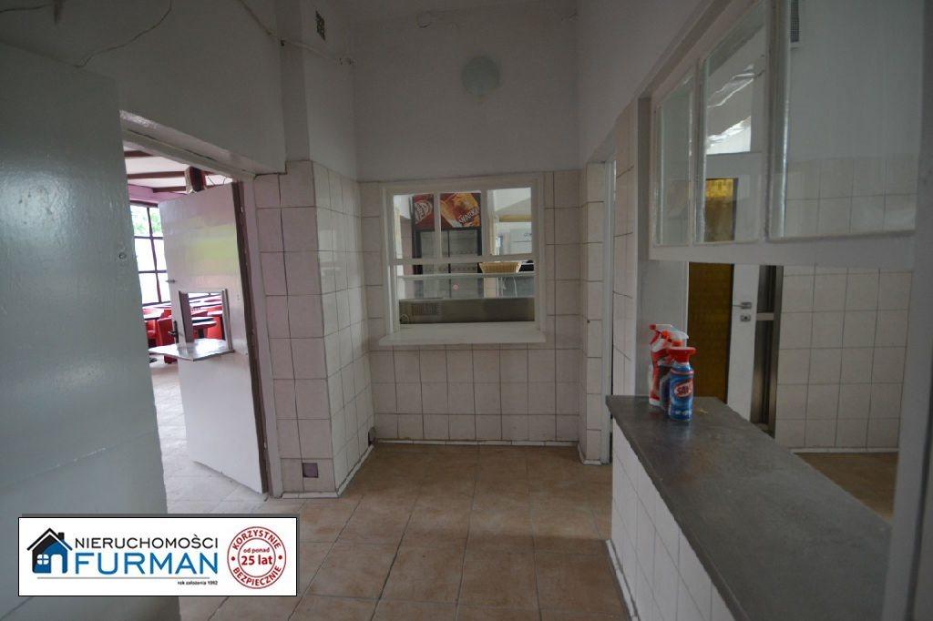 Lokal użytkowy na sprzedaż Siedlisko  667m2 Foto 11