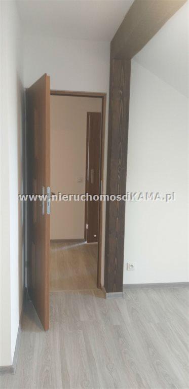 Dom na wynajem Bielsko-Biała  130m2 Foto 12