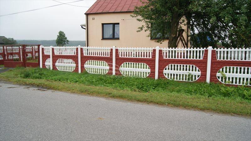 Dom na sprzedaż Grębosze  64m2 Foto 3