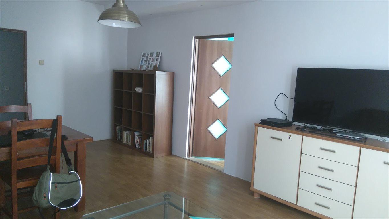 Mieszkanie czteropokojowe  na sprzedaż Wałcz, Gen. L. Okulickiego 17  126m2 Foto 5