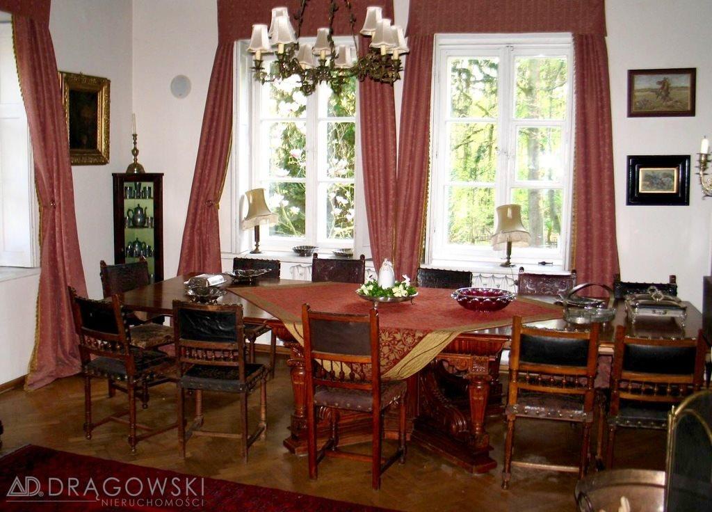 Dom na sprzedaż Podkowa Leśna  400m2 Foto 5
