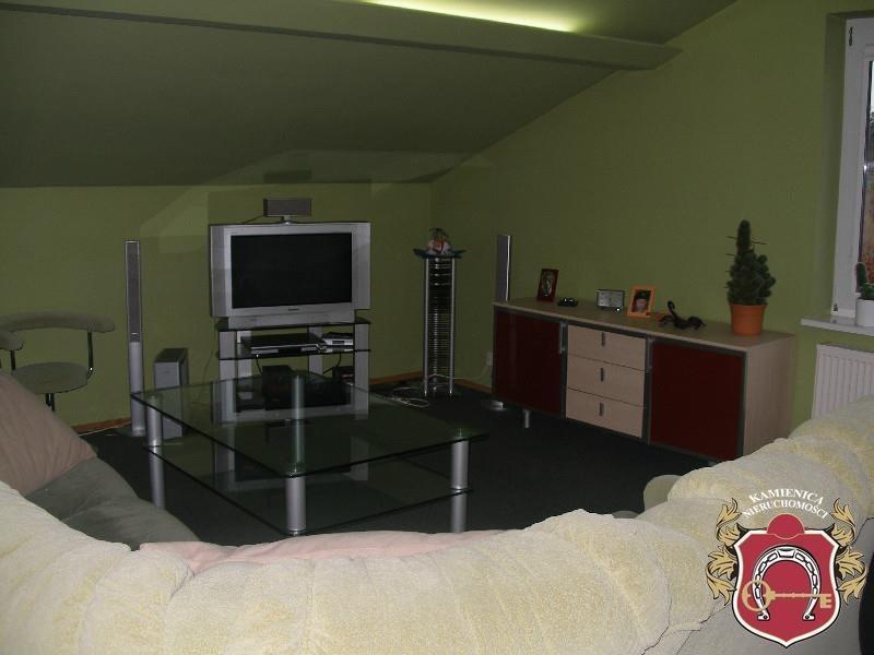 Dom na sprzedaż Gdynia, Wiczlino, Droga Mleczna  140m2 Foto 1