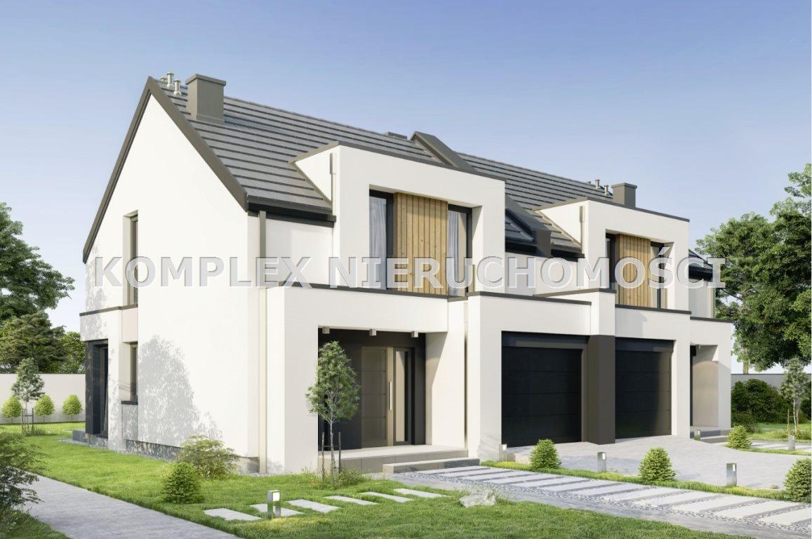 Dom na sprzedaż Rybnik  114m2 Foto 4