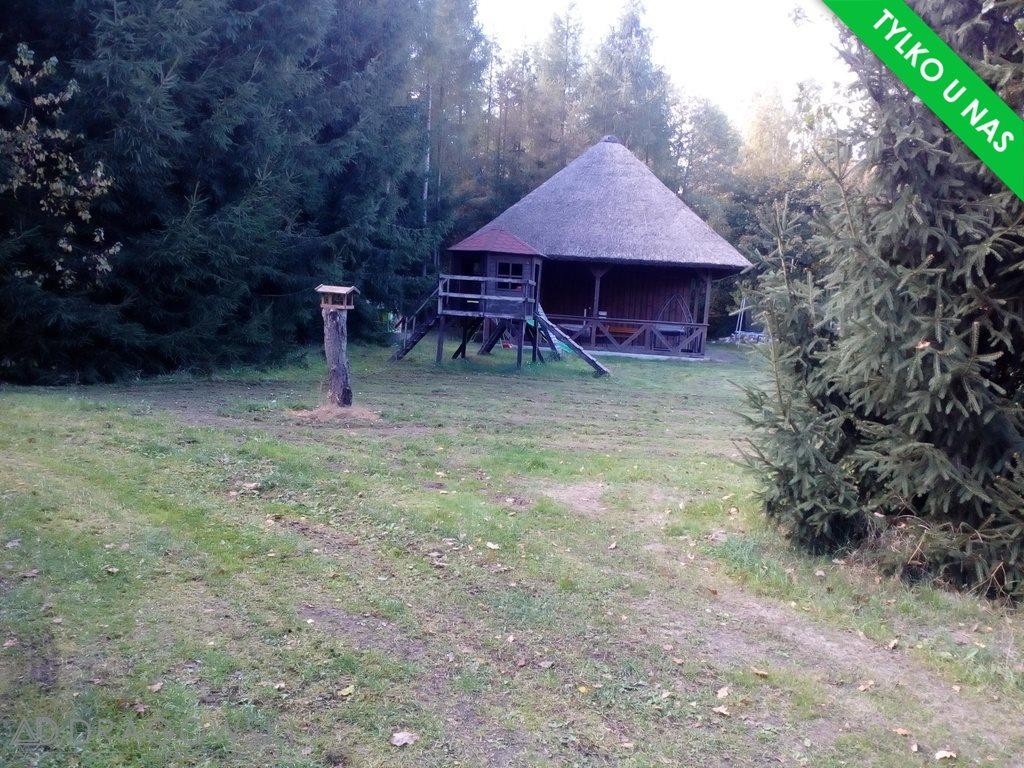 Działka budowlana na sprzedaż Celinów  45888m2 Foto 11