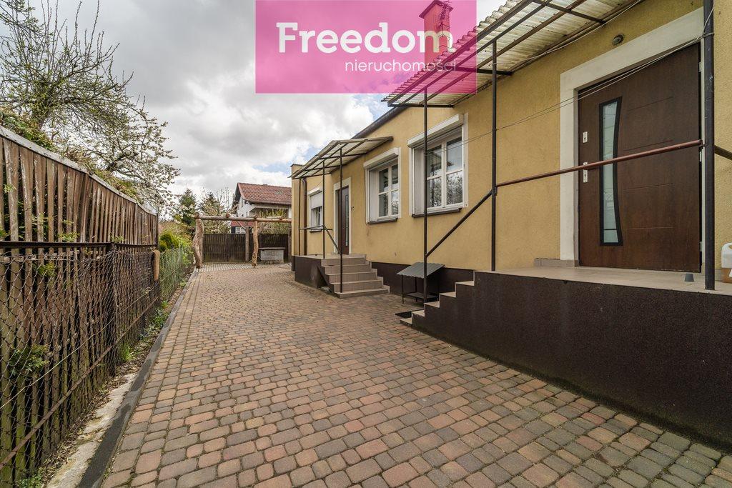 Dom na sprzedaż Charzykowy, Słoneczna  380m2 Foto 3