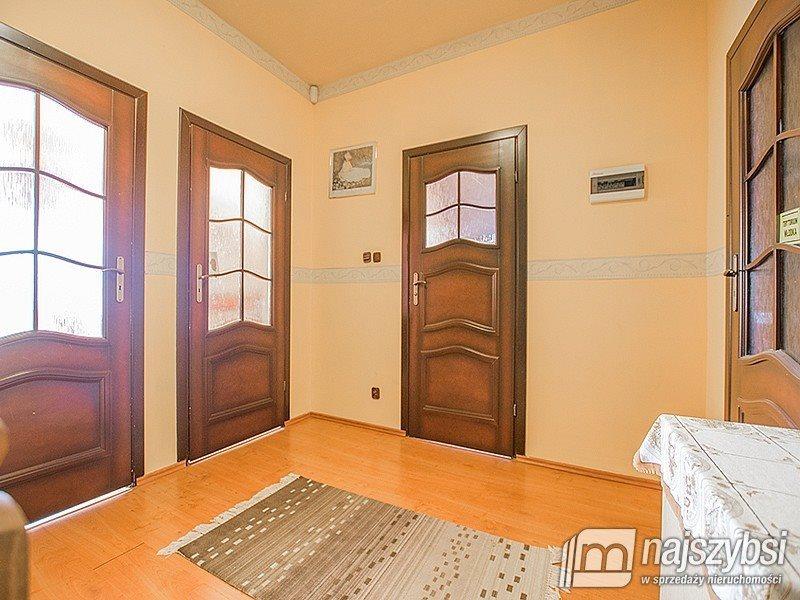 Dom na sprzedaż Goleniów, obrzeża  247m2 Foto 12