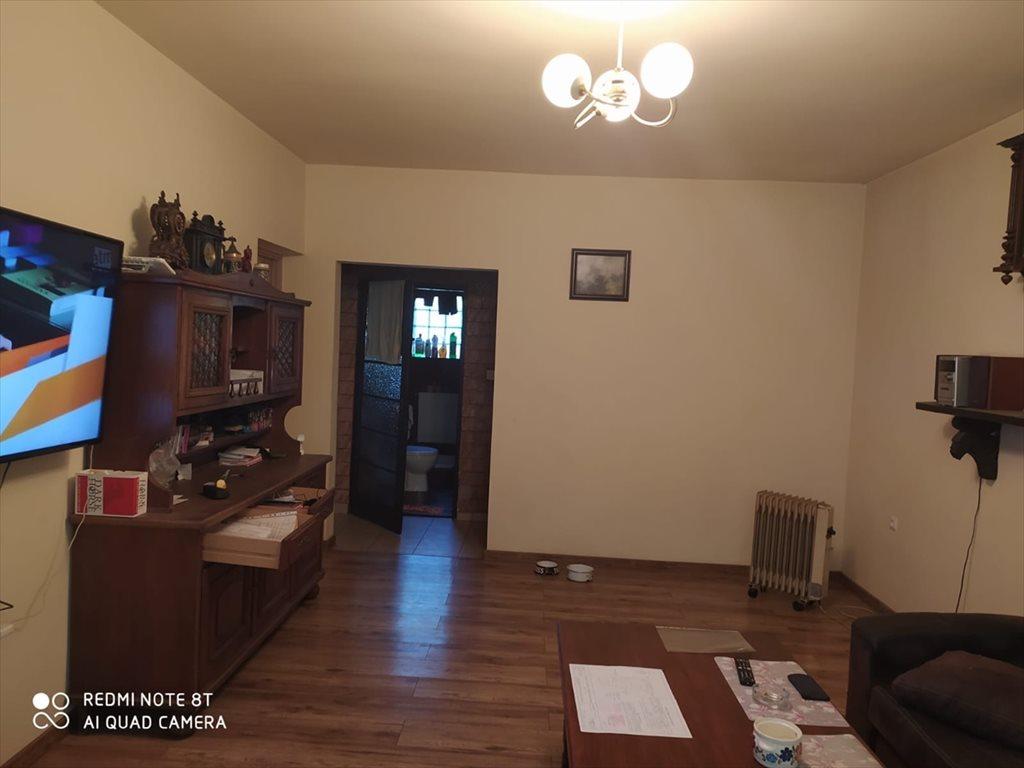 Dom na sprzedaż Łódź, Bałuty  210m2 Foto 9