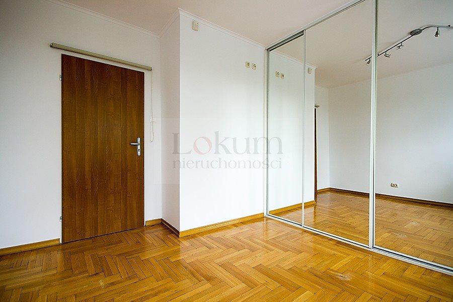 Mieszkanie trzypokojowe na wynajem Warszawa, Bemowo, Obrońców Tobruku  68m2 Foto 6