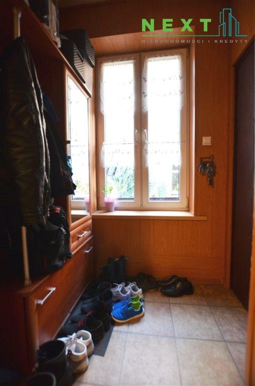Mieszkanie trzypokojowe na sprzedaż Zabrze, Centrum  65m2 Foto 12