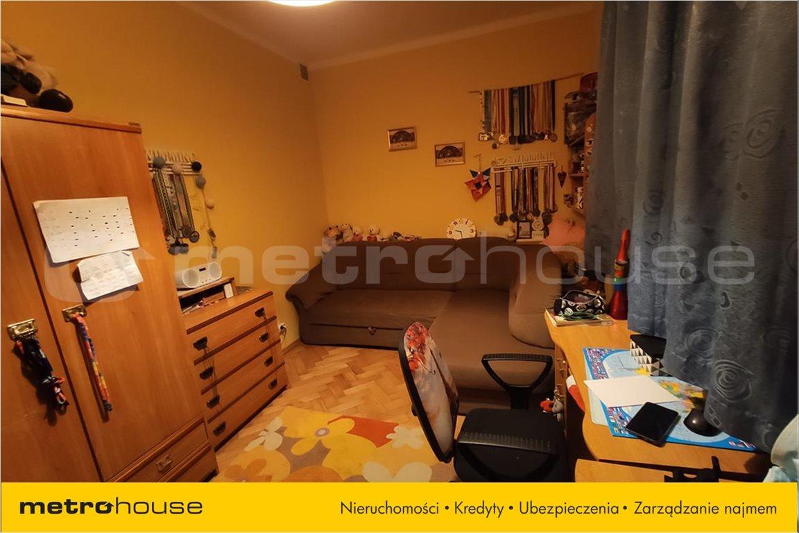 Mieszkanie trzypokojowe na sprzedaż Bielsko-Biała, Bielsko-Biała  61m2 Foto 6