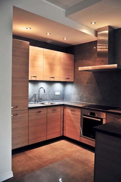 Mieszkanie trzypokojowe na sprzedaż Wrocław, Fabryczna, Legnicka  62m2 Foto 2