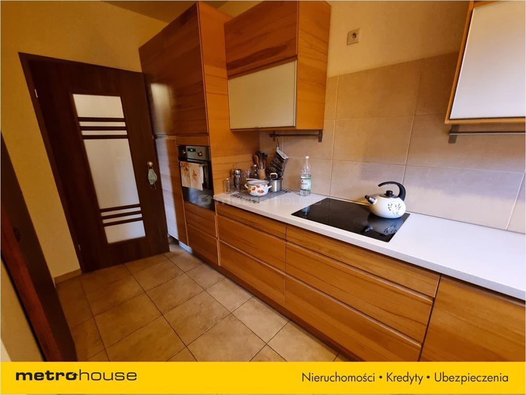 Dom na sprzedaż Opypy, Grodzisk Mazowiecki  175m2 Foto 3