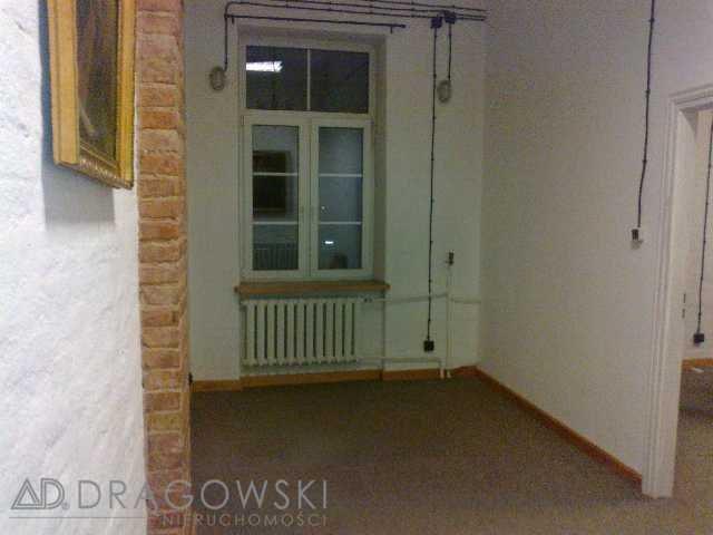 Lokal użytkowy na wynajem Warszawa, Praga-Północ, Białostocka  25m2 Foto 3