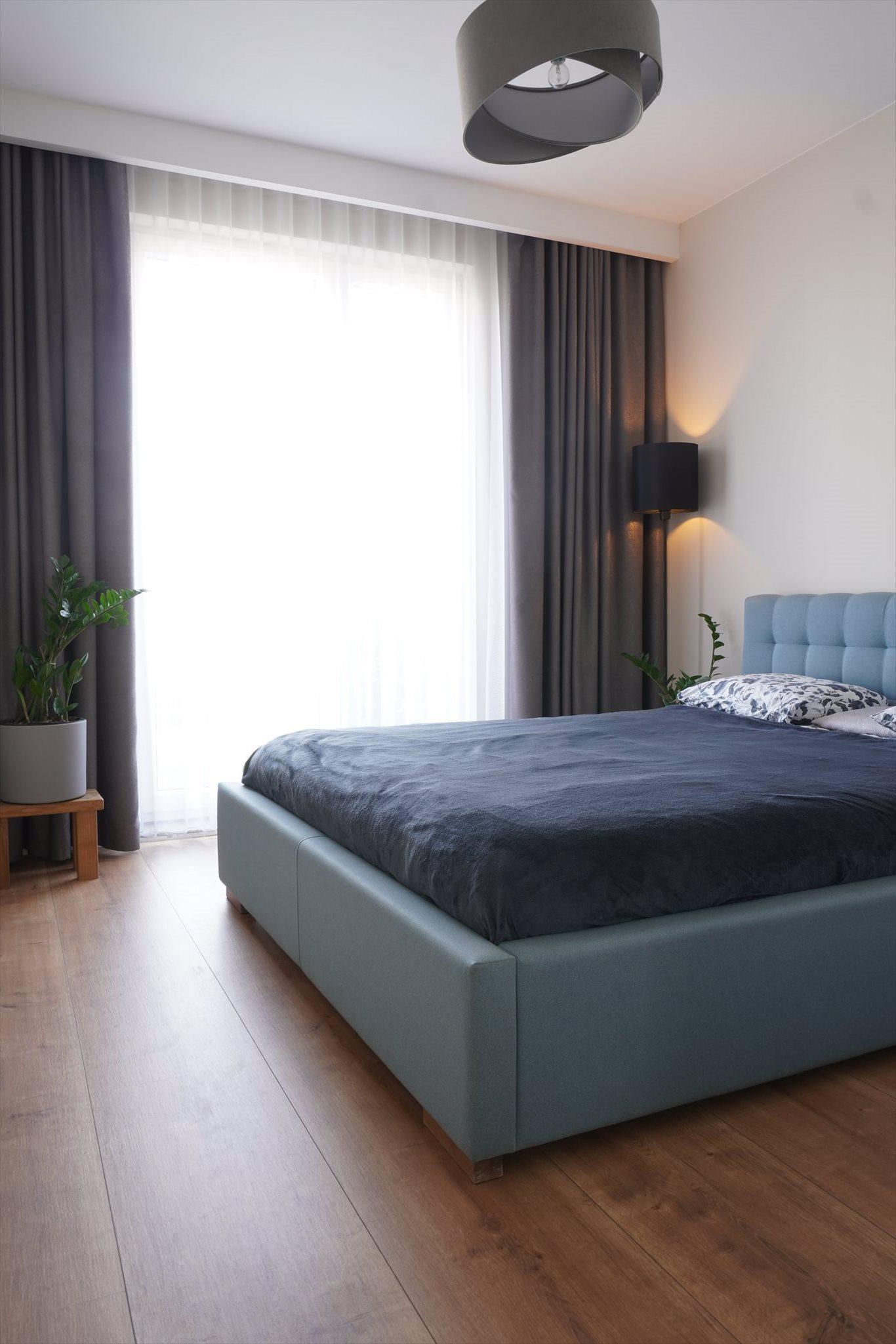 Mieszkanie trzypokojowe na sprzedaż Wrocław, Krzyki, Jagodno  72m2 Foto 10