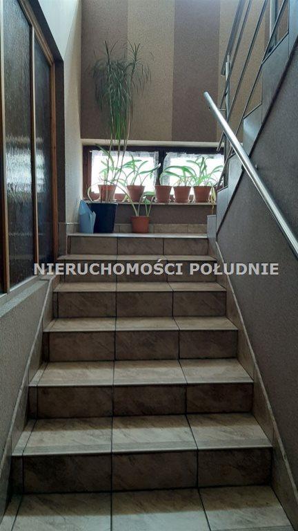 Dom na sprzedaż Cieszyn  650m2 Foto 7