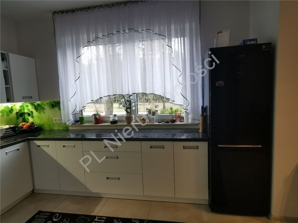 Dom na sprzedaż Grzegorzewice  172m2 Foto 3