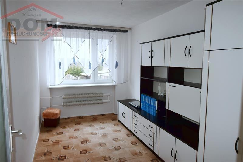 Mieszkanie czteropokojowe  na sprzedaż Rzepowo, Jezioro, Kościół, Las, Przystanek autobusowy, Rzek  70m2 Foto 8