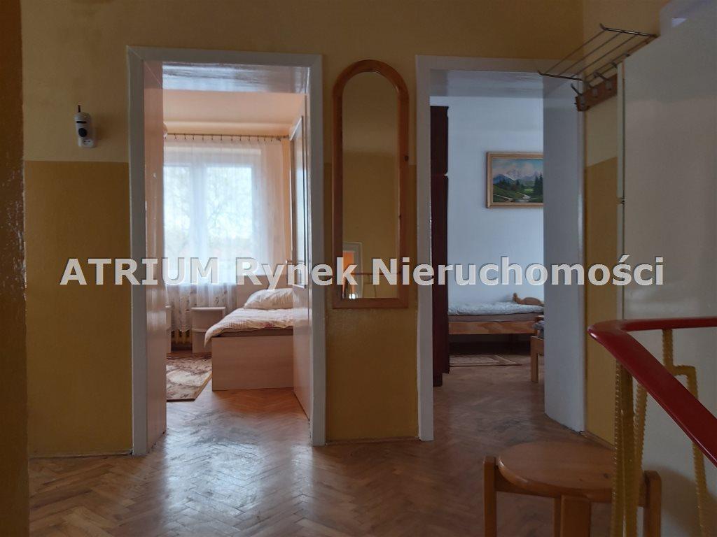 Dom na wynajem Piotrków Trybunalski  160m2 Foto 2