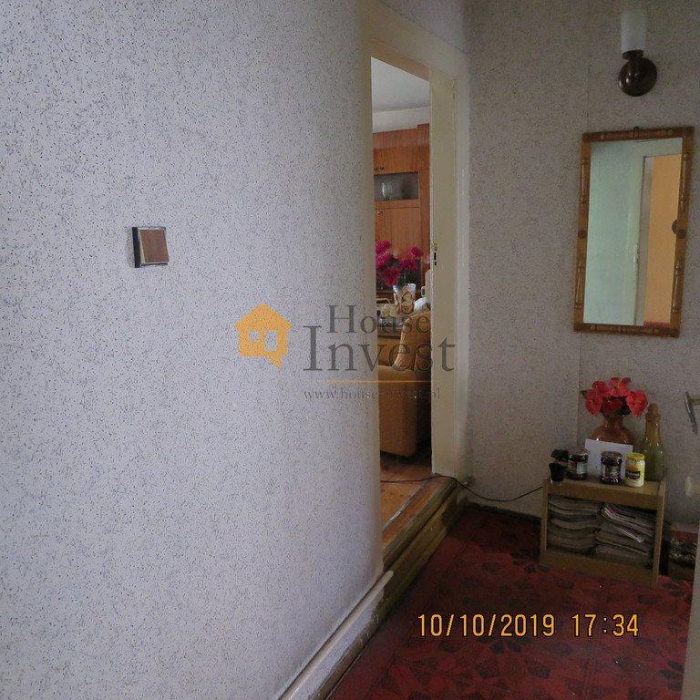 Lokal użytkowy na sprzedaż Legnica, Działkowa  360m2 Foto 7