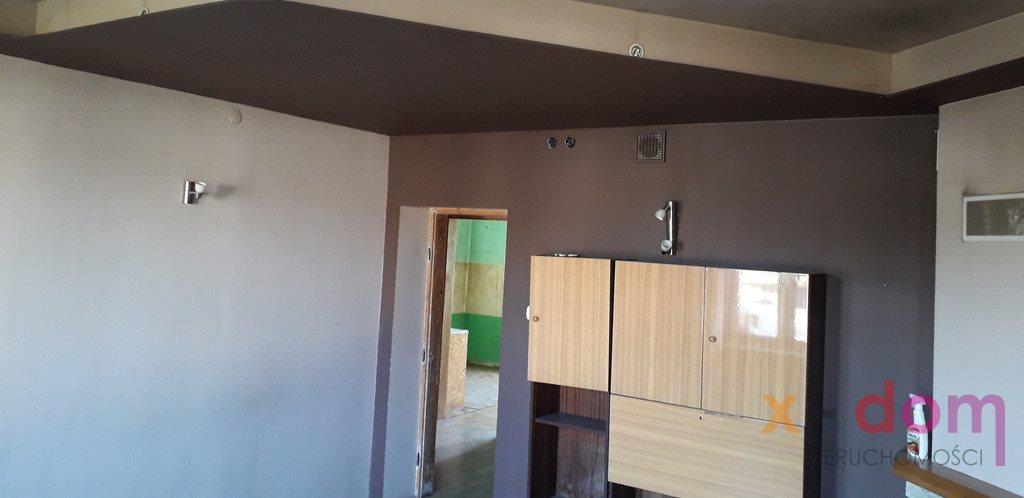 Mieszkanie trzypokojowe na sprzedaż Kielce, Chęcińska  65m2 Foto 5