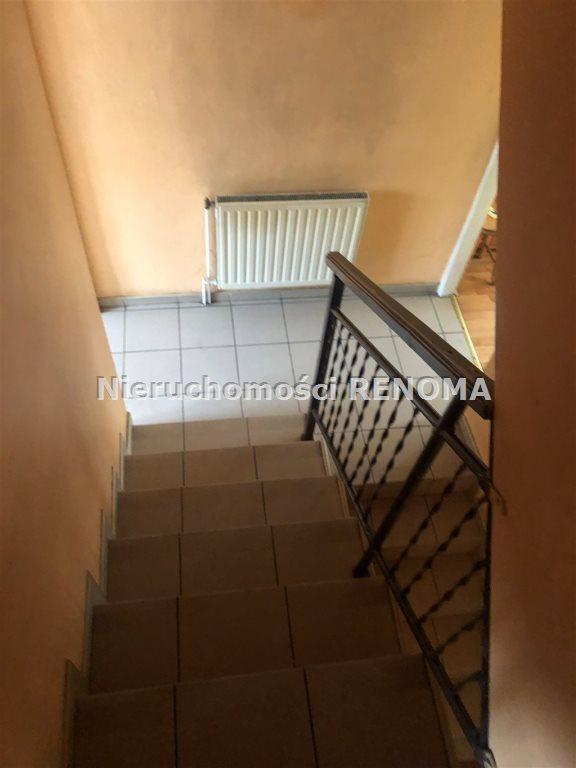 Dom na sprzedaż Kończyce Małe, Centrum  150m2 Foto 6