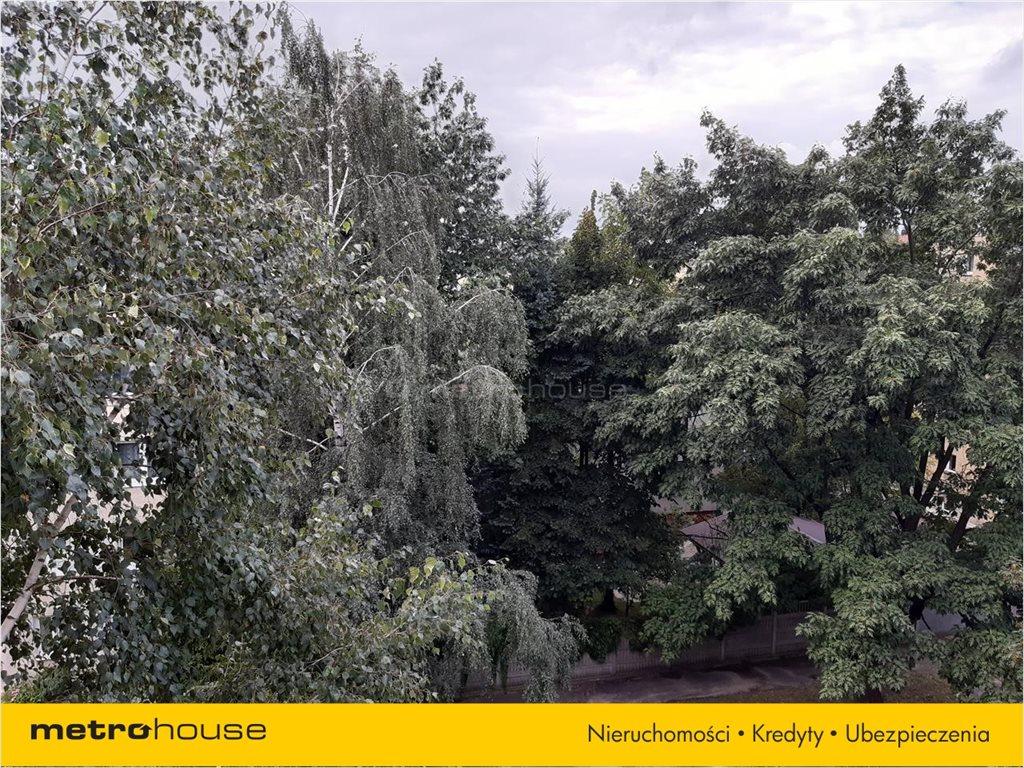 Mieszkanie dwupokojowe na sprzedaż Pruszków, Pruszków, Lipowa  38m2 Foto 9