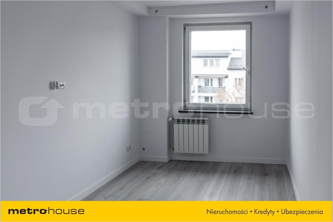 Mieszkanie trzypokojowe na sprzedaż Radom, Radom, Garbarska  49m2 Foto 7