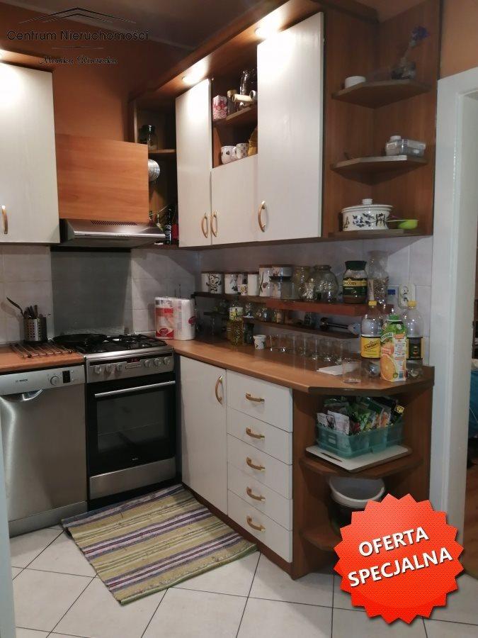 Dom na sprzedaż Charzykowy  264m2 Foto 5