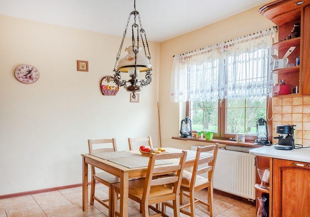 Dom na sprzedaż Stanisławów  231m2 Foto 8