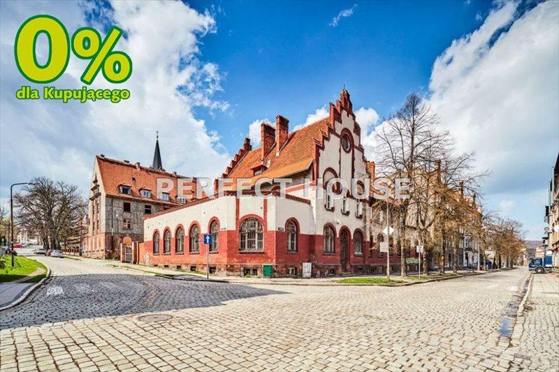 Lokal użytkowy na sprzedaż Wałbrzych, Pocztowa  1123m2 Foto 7