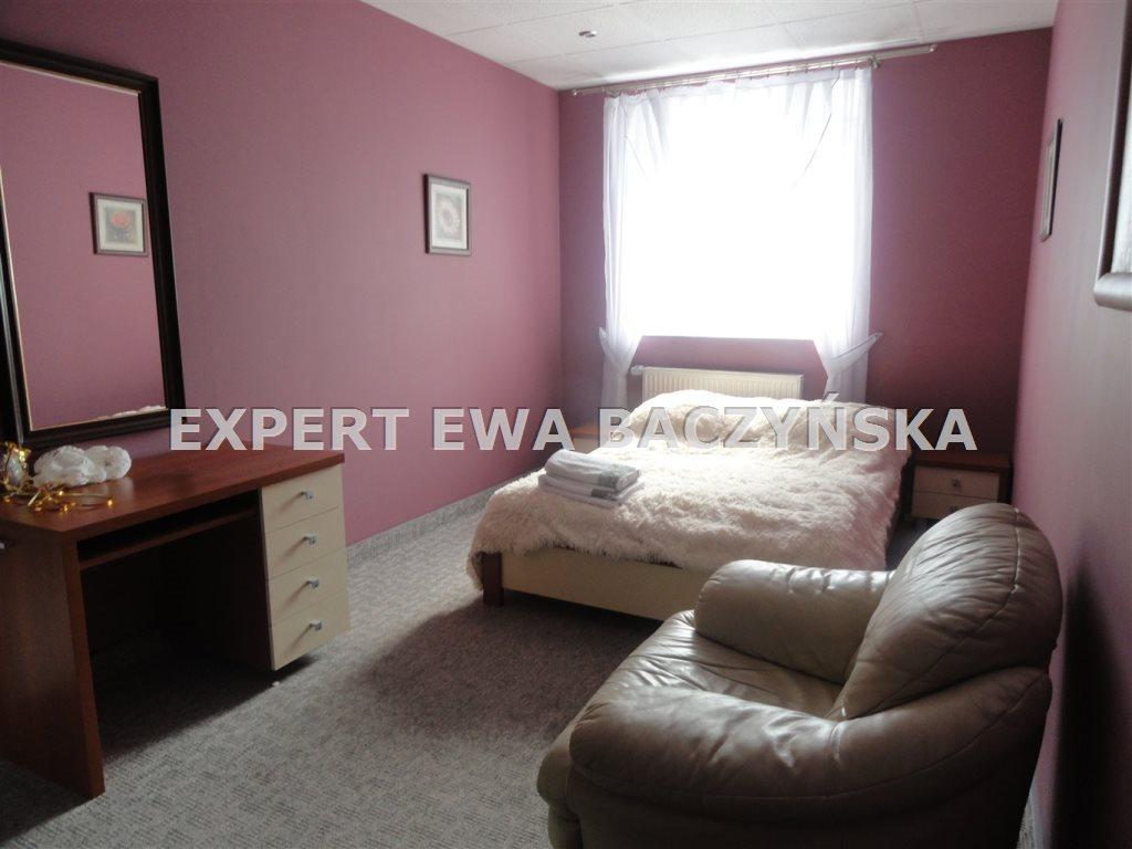 Lokal użytkowy na sprzedaż Wrzosowa  2000m2 Foto 6