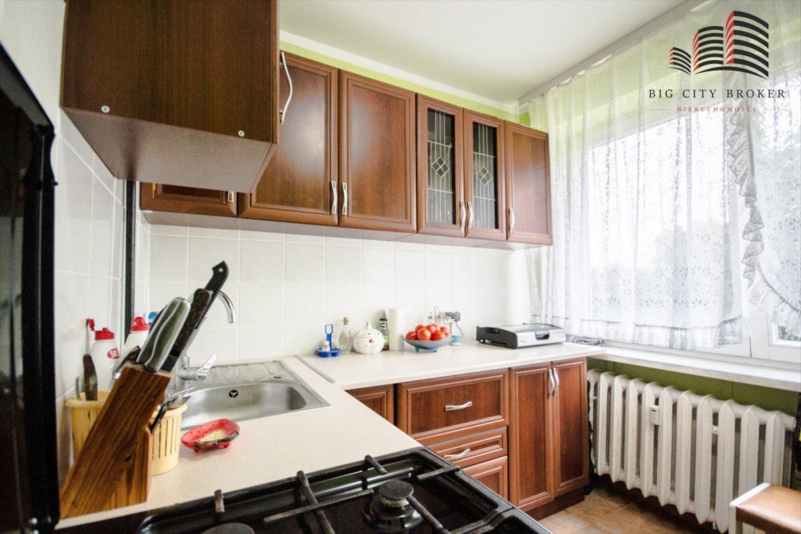 Mieszkanie trzypokojowe na sprzedaż Lublin, Czechów  50m2 Foto 2