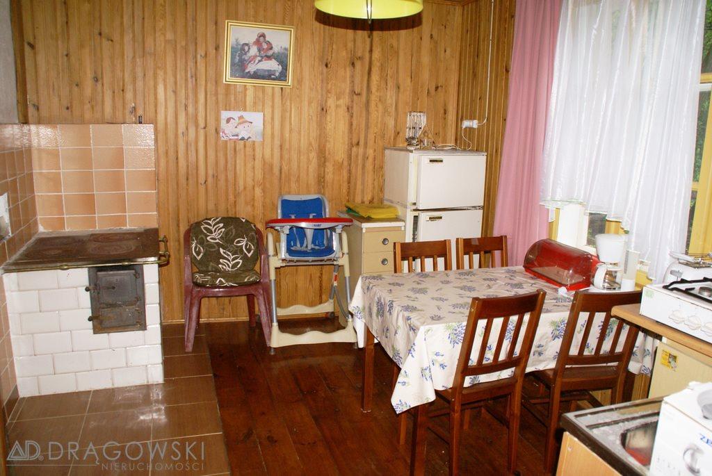 Dom na wynajem Nadkole  50m2 Foto 6