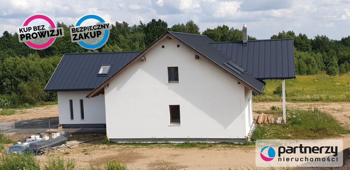 Dom na sprzedaż Kozia Góra  298m2 Foto 10
