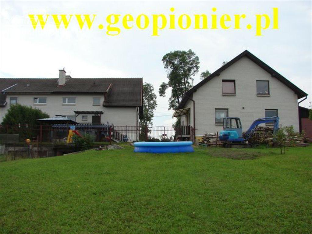 Dom na sprzedaż Ostróda, Kajkowo  390m2 Foto 7