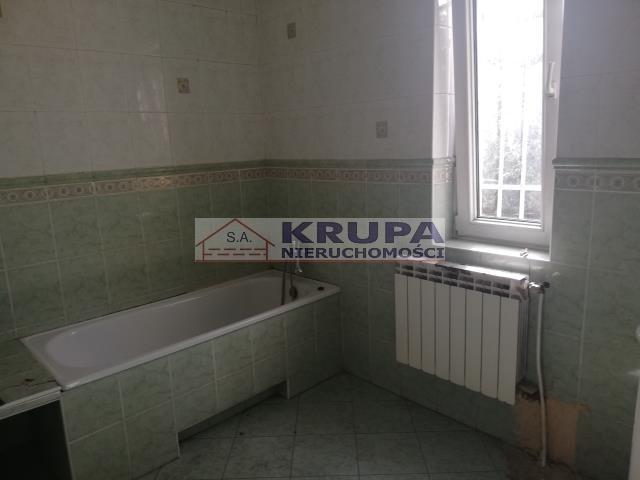 Dom na sprzedaż Warszawa, Wesoła, Stara Miłosna, Torfowa  260m2 Foto 3