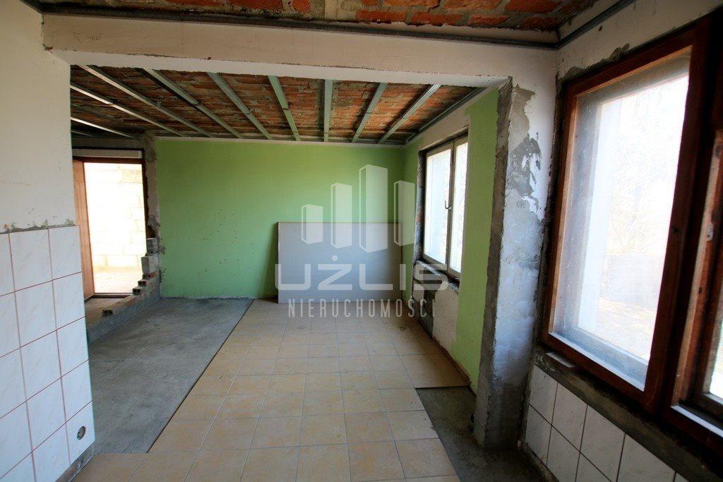 Dom na sprzedaż Pelplin, Broniewskiego  148m2 Foto 13