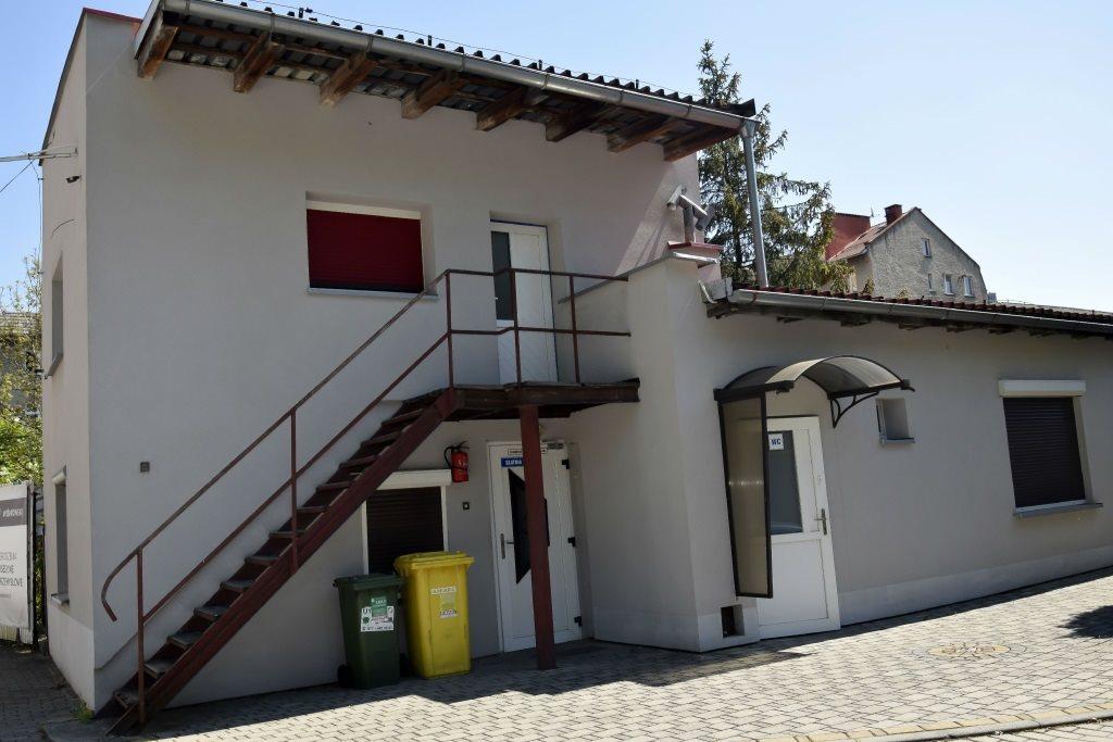 Lokal użytkowy na sprzedaż Kędzierzyn-Koźle, Koźle  702m2 Foto 7