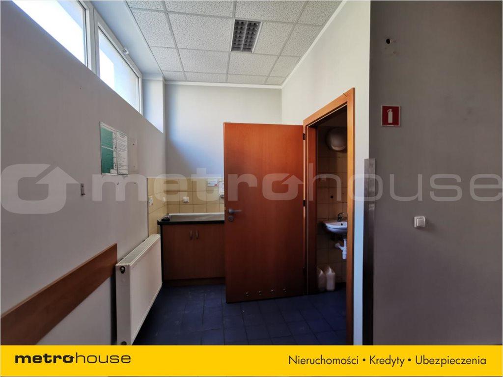Lokal użytkowy na wynajem Iława, Iława  132m2 Foto 8
