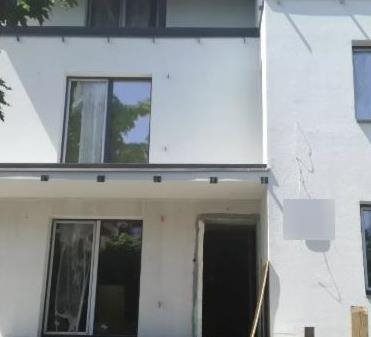 Dom na sprzedaż Warszawa, Mokotów, Sadyba, Sadyba  322m2 Foto 1