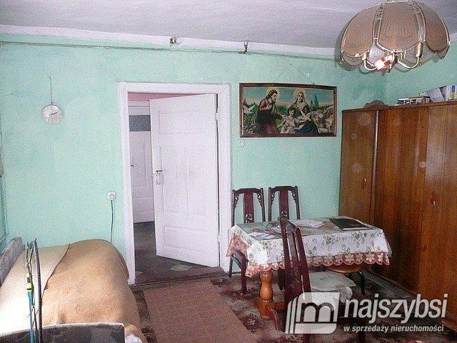 Dom na sprzedaż Węgorzyno, Obrzeża  120m2 Foto 6