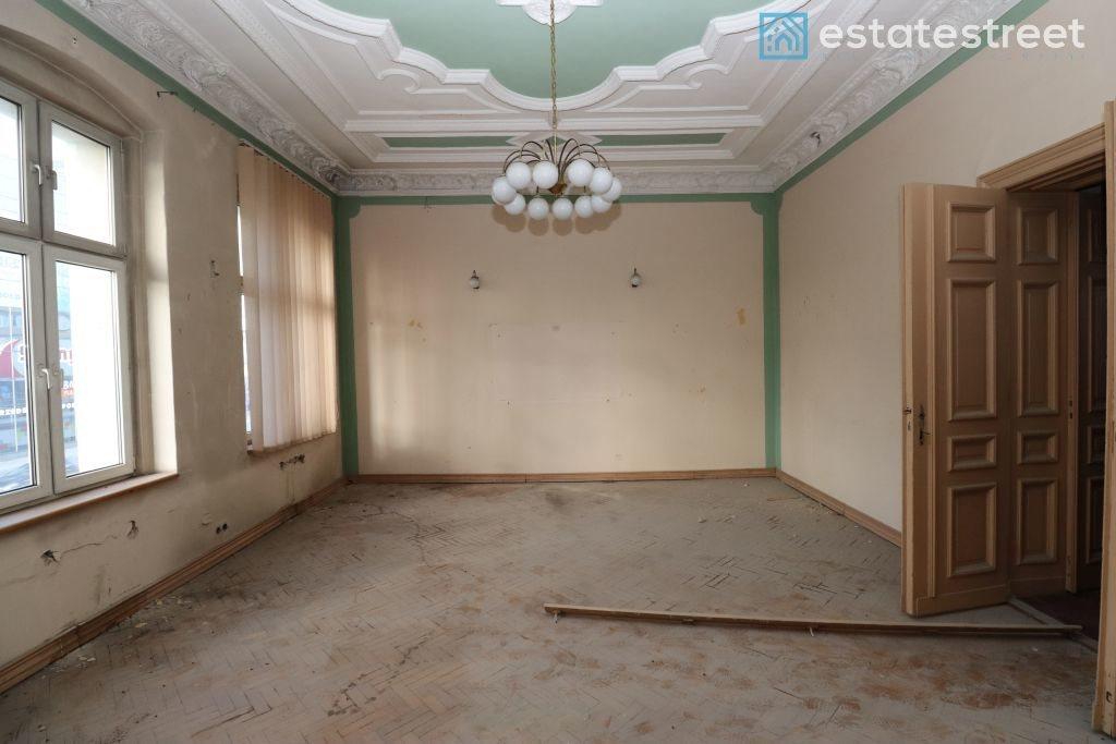 Lokal użytkowy na sprzedaż Sosnowiec, 3 Maja  1077m2 Foto 10