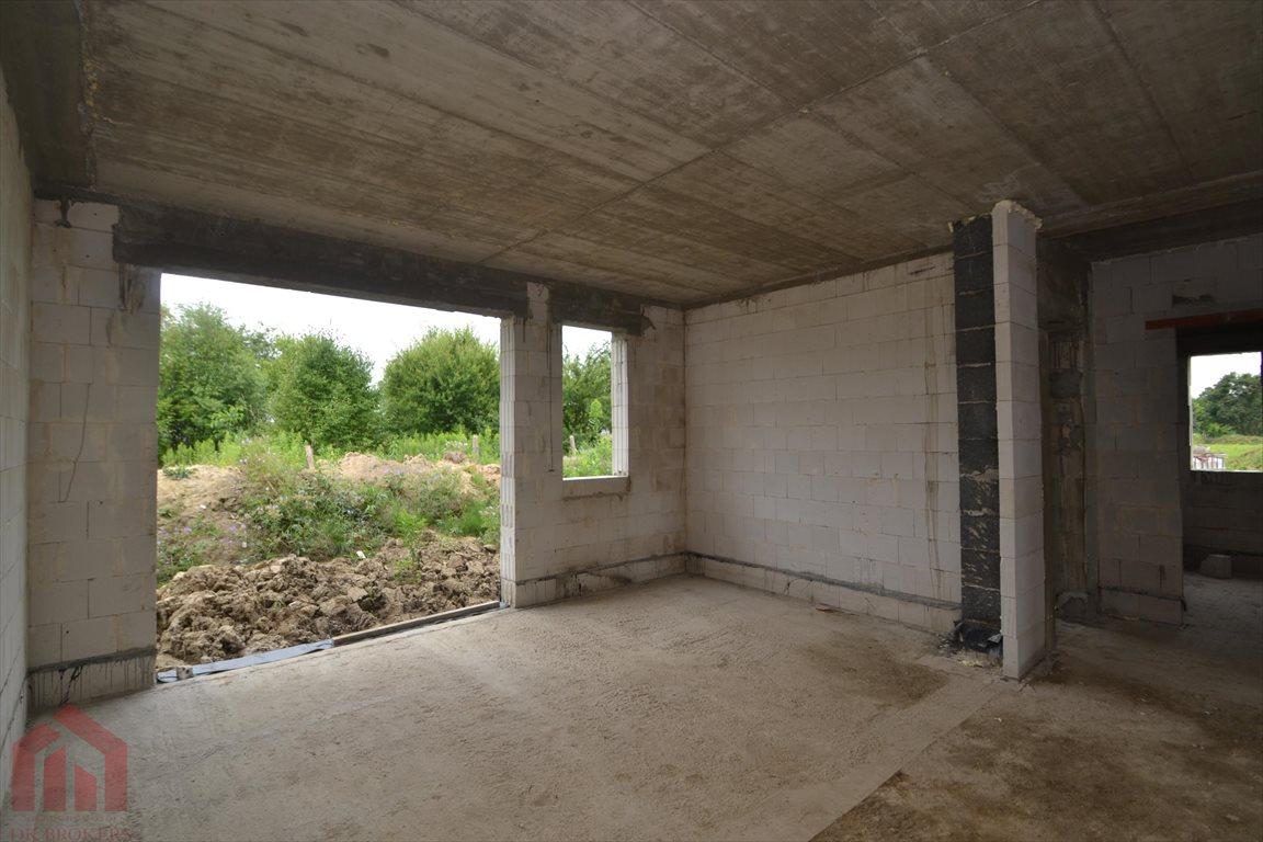 Mieszkanie czteropokojowe  na sprzedaż Rzeszów, Załęże, Jaspisowa  82m2 Foto 3