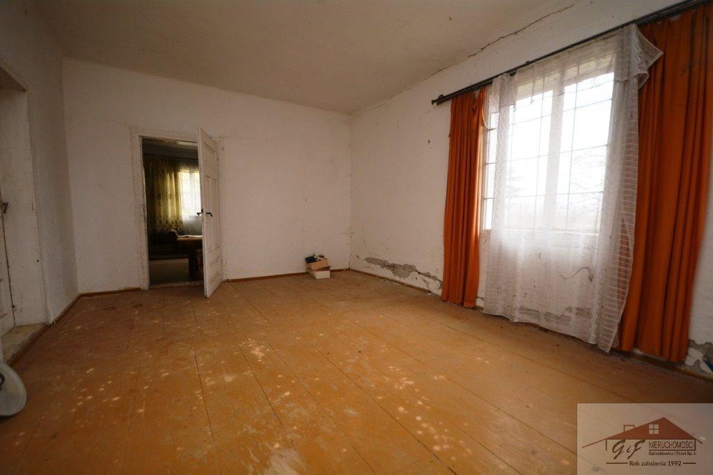 Dom na sprzedaż Bachów  83m2 Foto 9
