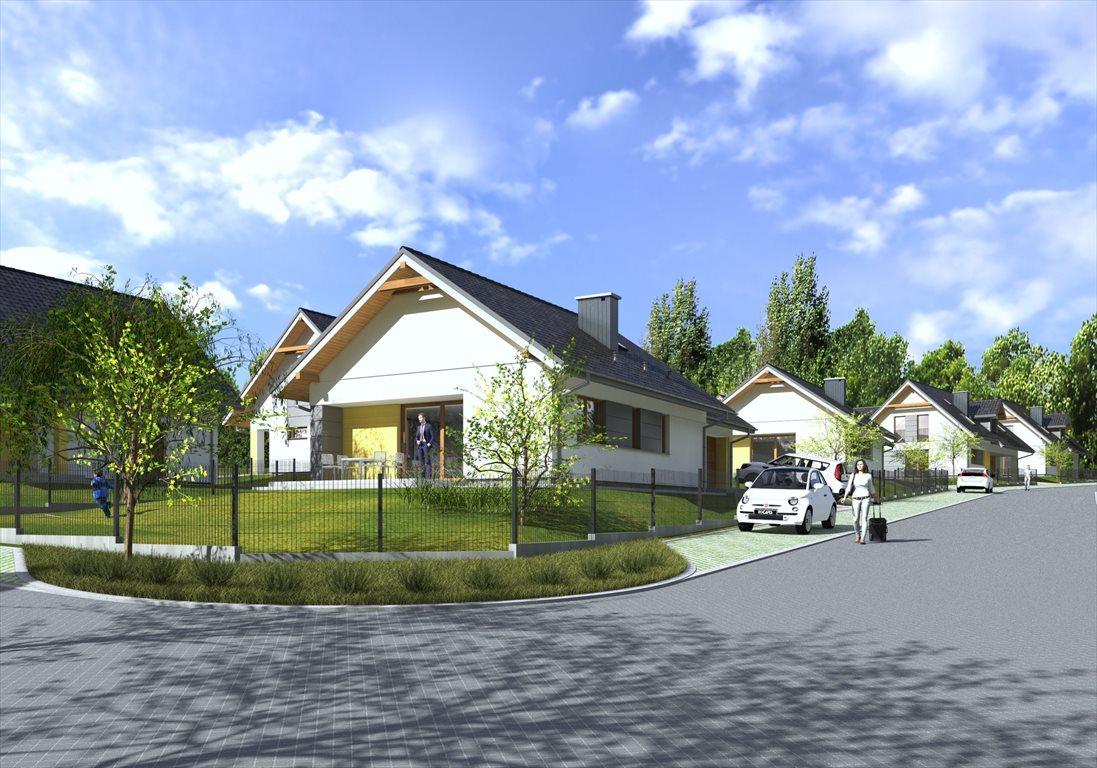 Dom na sprzedaż Ptakowice  166m2 Foto 7