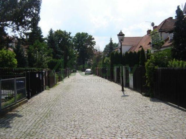 Dom na sprzedaż Warszawa, Bielany  120m2 Foto 1